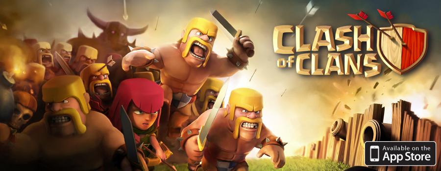 clash_blog
